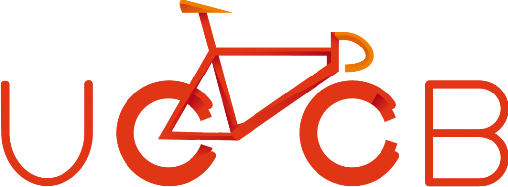logo-uccb-final