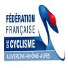 FFC AUVERGNE RHONE ALPES