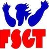 FSGT69